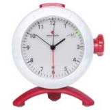 Bellman Alarm Clock