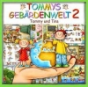Tommys Gebärdenwelt 2  - Version 3.0