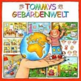 Tommys Gebärdenwelt 1 - Version 3.0